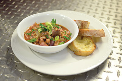 CFF-Jan2015-RR-cassoulet